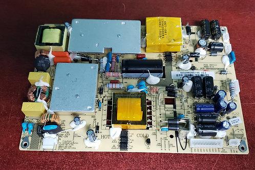 POWER SUPPLY 50323902000190 SCEPTRE X505BV-FMQC