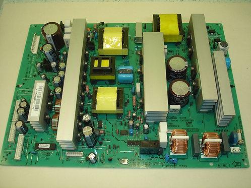 POWER SUPPLY EAY32927901 LG 42PC5DC