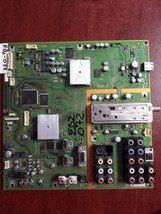 BU1 MAIN BOARD A-1257-244-A/1-873-477-12 FOR A SONY KDL-32S3000
