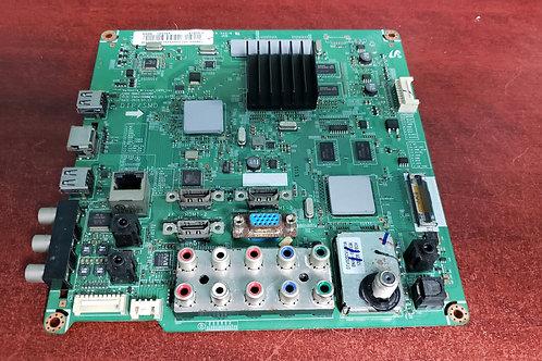 MAIN BOARD BN96-19440A SAMSUNG LN46D630M3FXZA