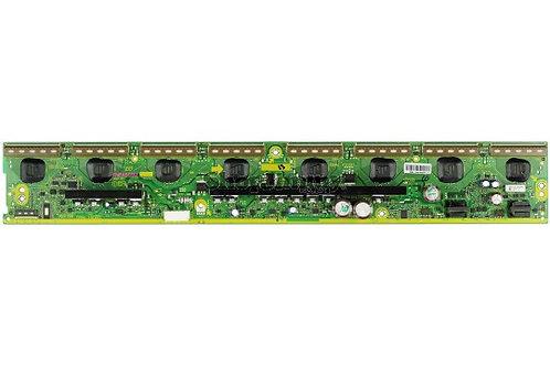 BUFFER TNPA5592/TXNSN1RJUU PANASONIC TC-P42X5