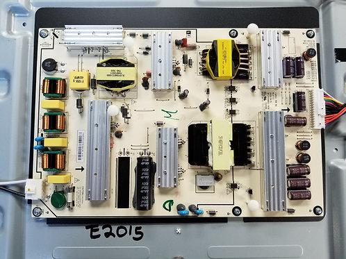 POWER SUPPLY 09-60CAP0C0-00 FOR A VIZIO D60-D3