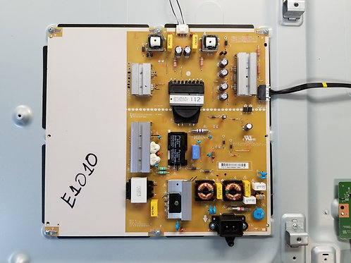 POWER SUPPLY EAY64388841 FOR A LG 65UH615A-UC