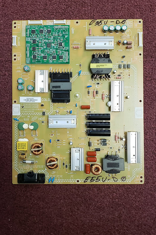 POWER SUPPLY BOARD 0500-0605-0960 VIZIO E55U-D0