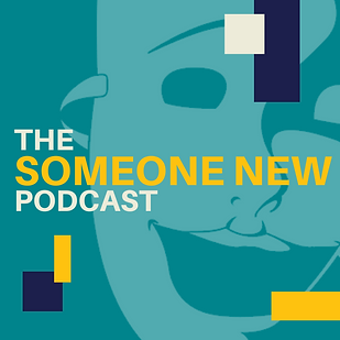 Podcast Cover.png