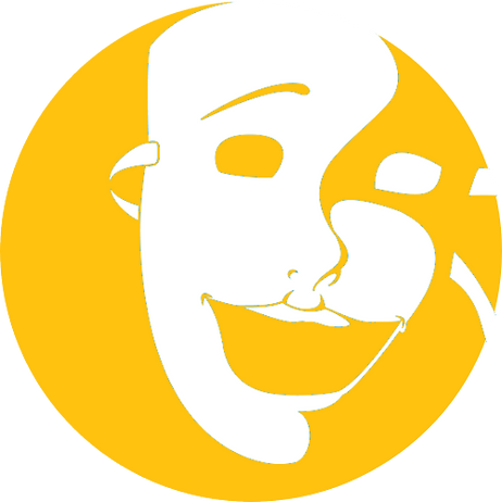 SNTC Profile (Circle) 3.png