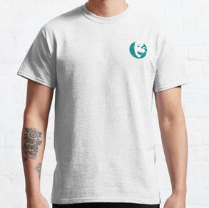 SNTC Shirts