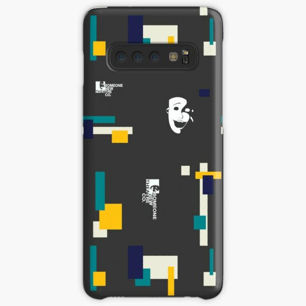 Phone Cases & Accessories