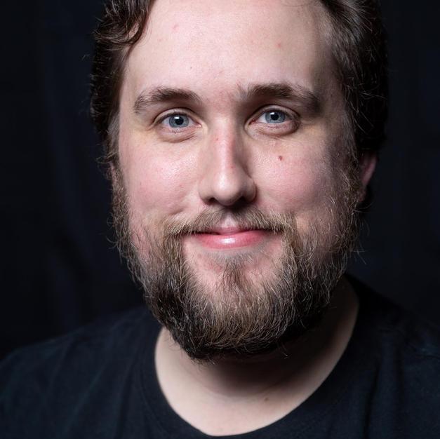 Matthew Bradford