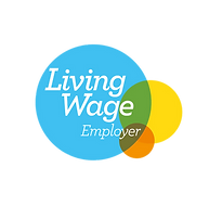 living wage transparent.png