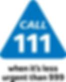 nhs-111-logo.jpg