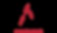 cad-logo_144-1.png