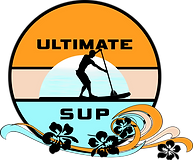 ultimate sup ni
