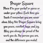 prayer%20square3_edited.jpg