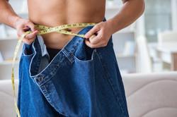 weight-loss-men.jpg