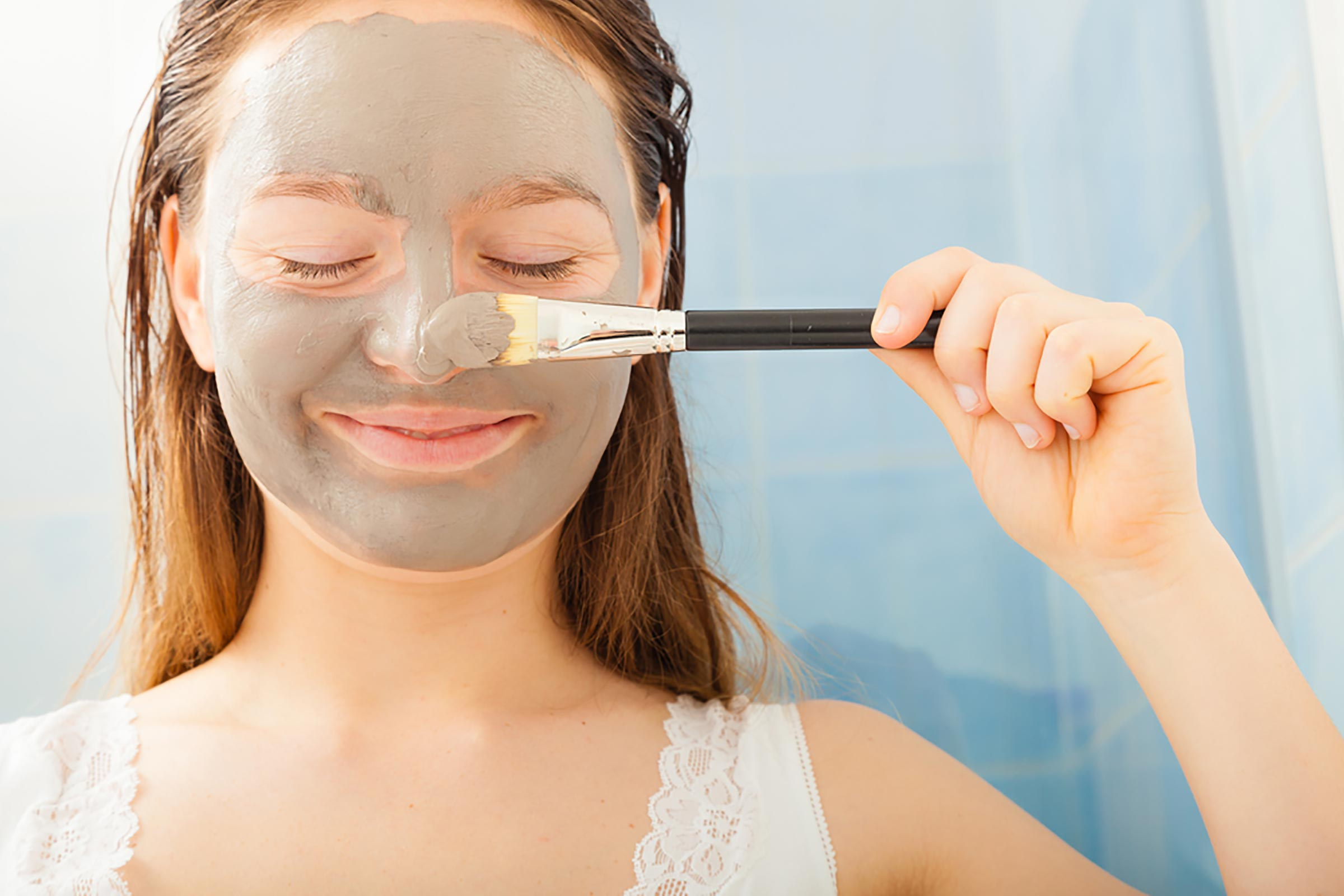 DIY-Facial-9-Treatments-You-Can-Safely-D