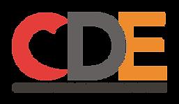 CDE_RGB.png
