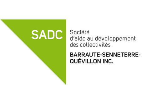 Ma SADC...