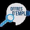 1521301885_offres-d-emploi.png