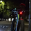 Thumbnail: Eclairage Lezyne - KTV drive