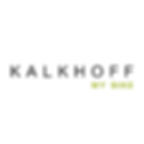 Kalkhoff - Cycles Picoux.png