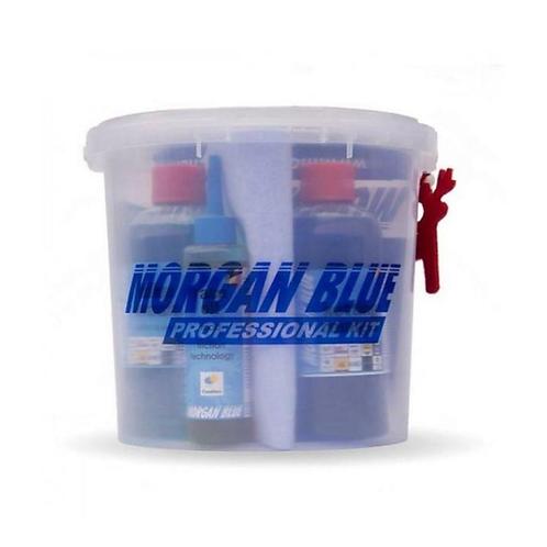 Morgan Blue Kit de maintenance Light