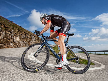 Wilier - Cyles Picoux