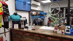 Boutique de vélos Cycles Picoux Ath.jpg
