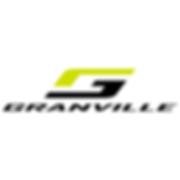 Granville-Vélo-Cycles Picoux.png