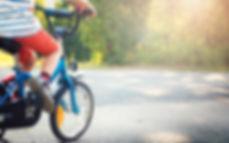 Vélo enfant - Cycles Picoux