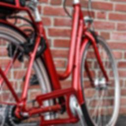 Das-E–Bike-Pro-und-Kontra-04.jpg
