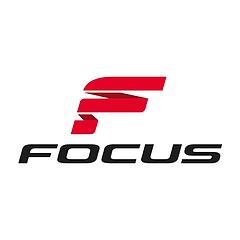 Cycles Picoux - Focus