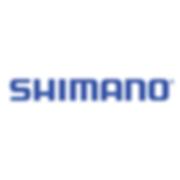 SHIMANO - Cycles Picoux