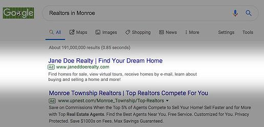 realtors search ads.jpg
