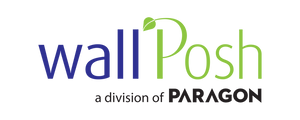 Wallposh LOgo 4 to 1.png