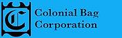 colonial bag new logo.jpg