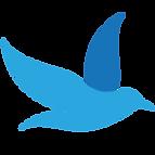 Lakestone Digital Logo