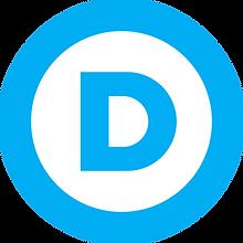 1200px-US_Democratic_Party_Logo.svg.png