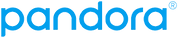 pandora_2016_logo copy.png
