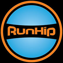 Run Hip Logo orange ring.jpg