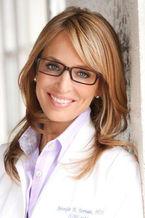 Dr.-Berman-Headshot.jpg