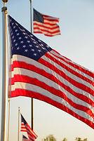 american-flag-301168_1920.jpg