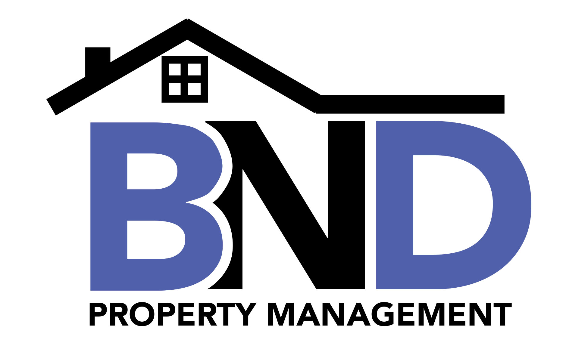BND Property Management