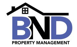 BND Property Management