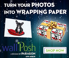 wrapping paper dog 336.jpg
