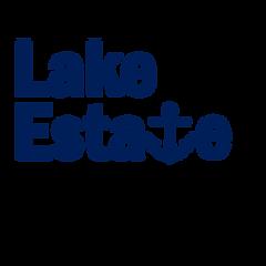 lake estate.png