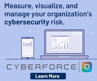 measure your risk qframe 300.jpg