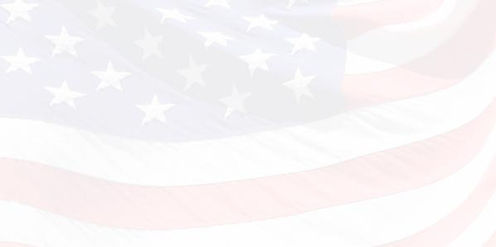 flag1 copy.jpg
