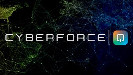 cyberforce.jpg