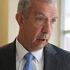 Roehrig Michael press conf July 2017 - C